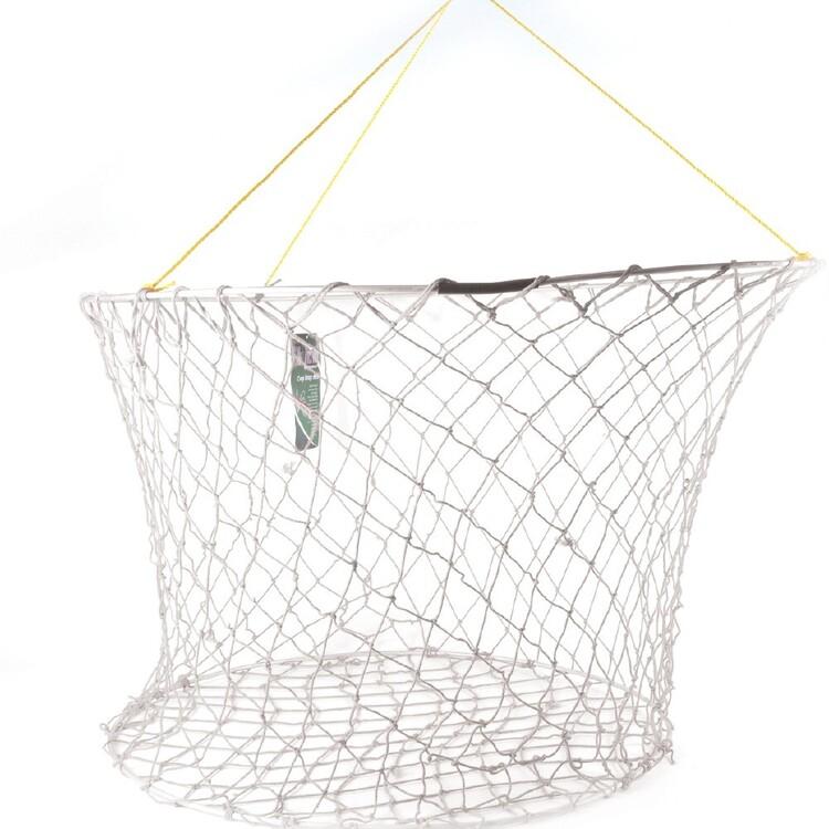 Jarvis Walker Cray Drop Net