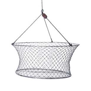 Neptune Tackle Wire Base Crab Pot
