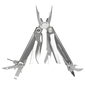 Leatherman Surge Multi Tool