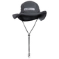 Shimano Point Plugger Hat Dark Shadow One Size Fits Most