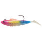 Squidgies Slick Rig Lure