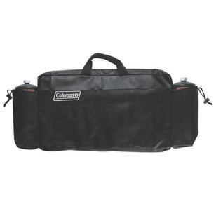 Coleman Eventemp Stove Carry Case