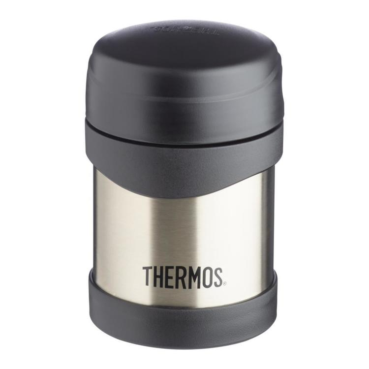 Thermos® 290ml Vacuum Insulated Stainless Steel Insulated Food Jar