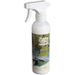 Burke & Wills Canvas Reproofer White 375 mL