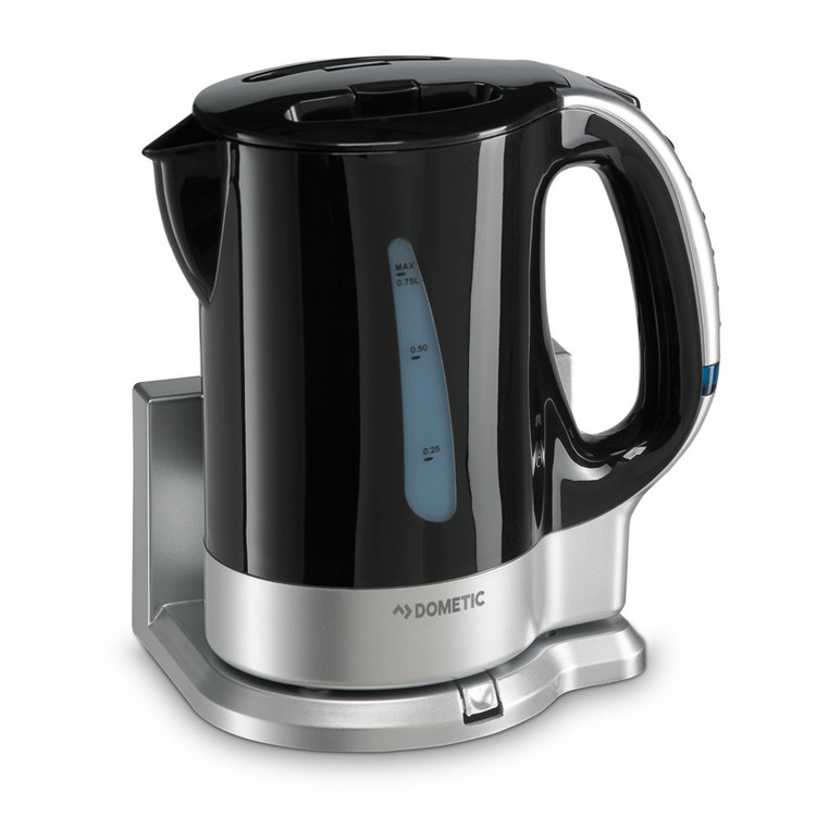 Waeco Perfect Kitchen Kettle