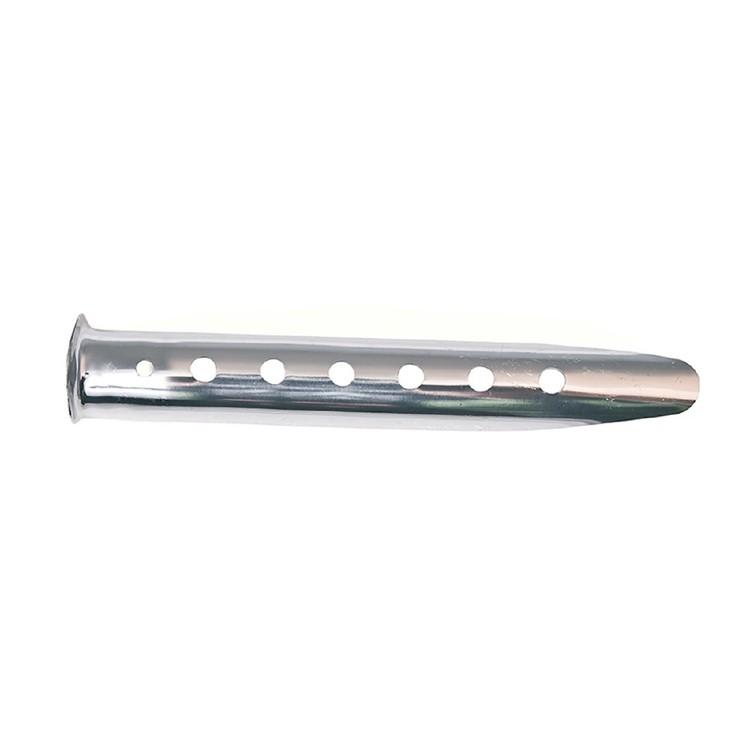 Oztrail Aluminium Sand Peg