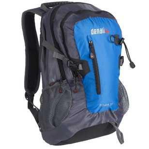41bc93eb1da5 Camping Bag Range At Anaconda - Essential For Any Outdoor Adventure