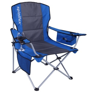Spinifex Bribie Cooler Chair