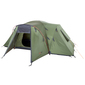 BlackWolf Tuff Dome Twin Tent Green
