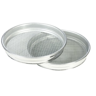 Bushtracks Gold Sieve Set