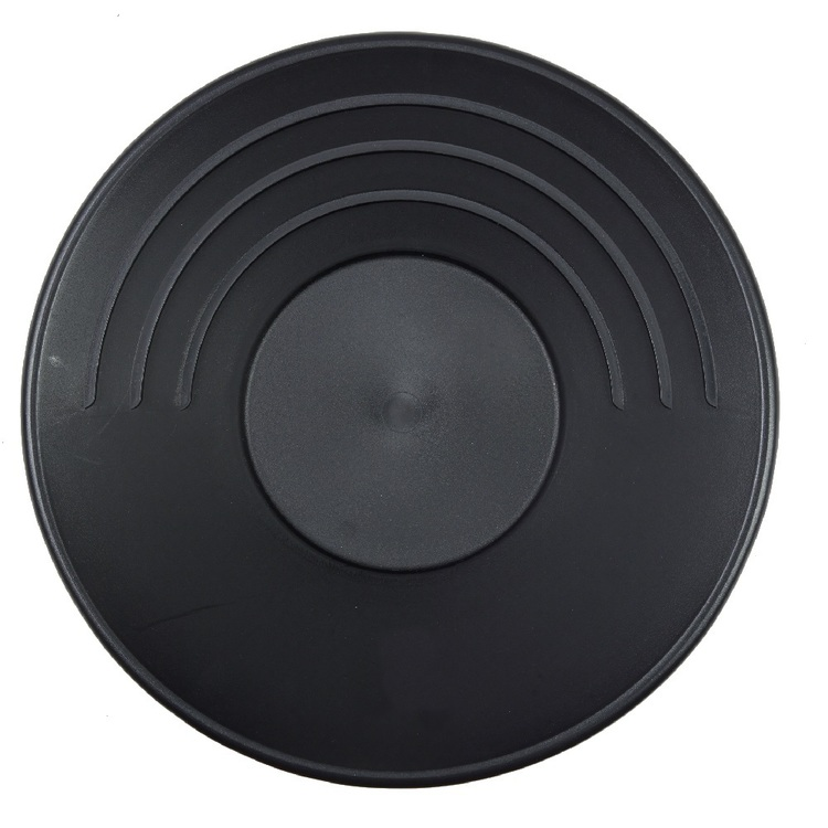 Bushtracks Gold Pan 14 Inch
