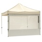 OZtrail Heavy Duty 3m Solid Wall with PVC Window Kit