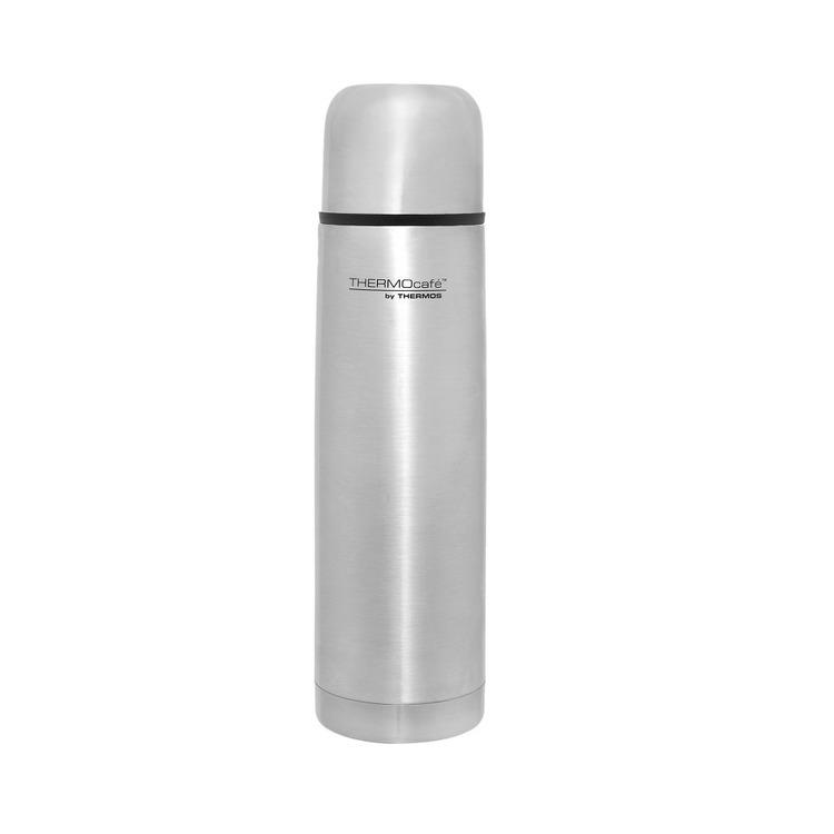 THERMOcafe™ Slimline Vacuum Insulated Flask