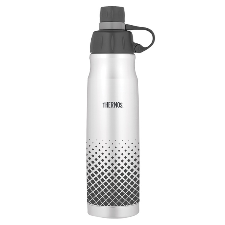 Thermos® 770ml Stainless Steel Hydration Bottle