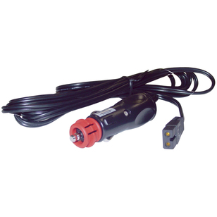 Dometic TC-35 12V Power Lead
