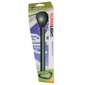 Sea To Summit AlphaLight Long Handled Spoon Grey