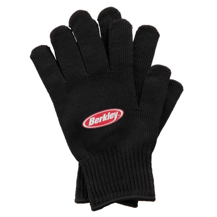 Berkley Fillet Glove