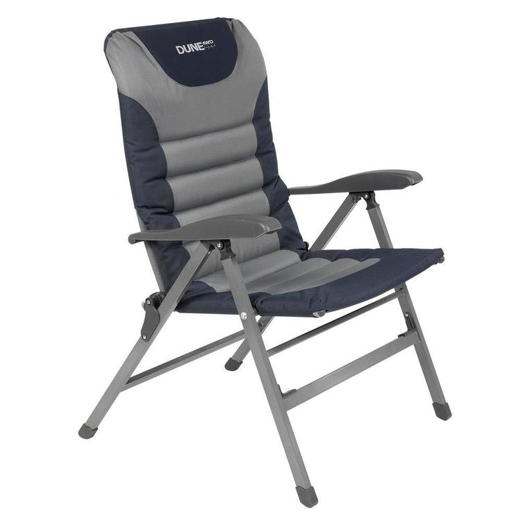 Dune 4WD Nomad XL Chair