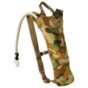 CamelBak ThermoBak 2 Litre Hydration Pack