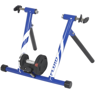 Fluid Team Adjustable Resistance Trainer