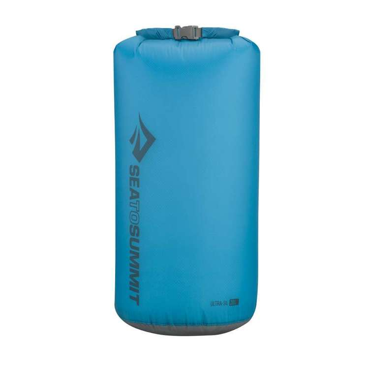 Sea to Summit Dry Sack 20L
