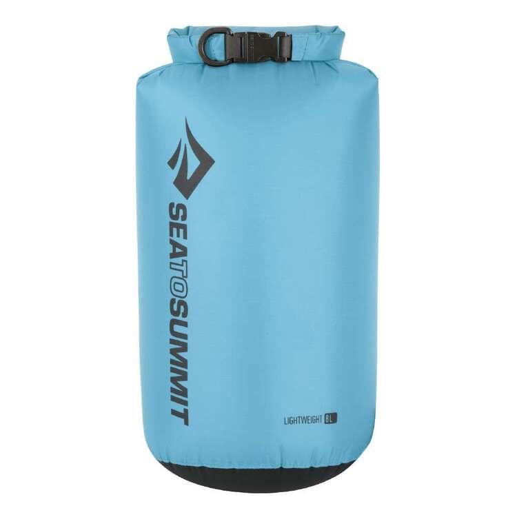 Sea to Summit Lightweight Dry Sack 8L