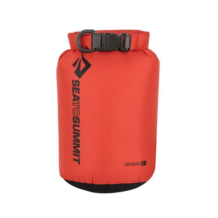 Sea to Summit Dry Sack 2L