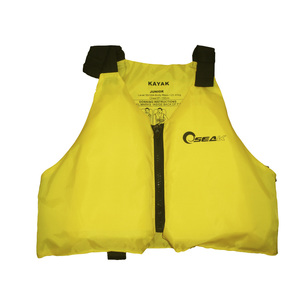 Seak Junior Kid's Kayak PFD