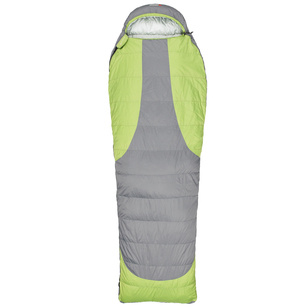 Denali Capsule 300 Down Sleeping Bag