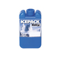 Coleman Ice Pack Six Can Blue