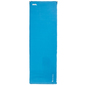 Denali Camper Ultimate Mat Blue