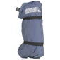 Denali Basecamp Pillow