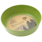 Ecolife Biodegradable Soup Bowl