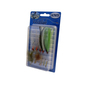 Wildfish Saltwater Fly Pack