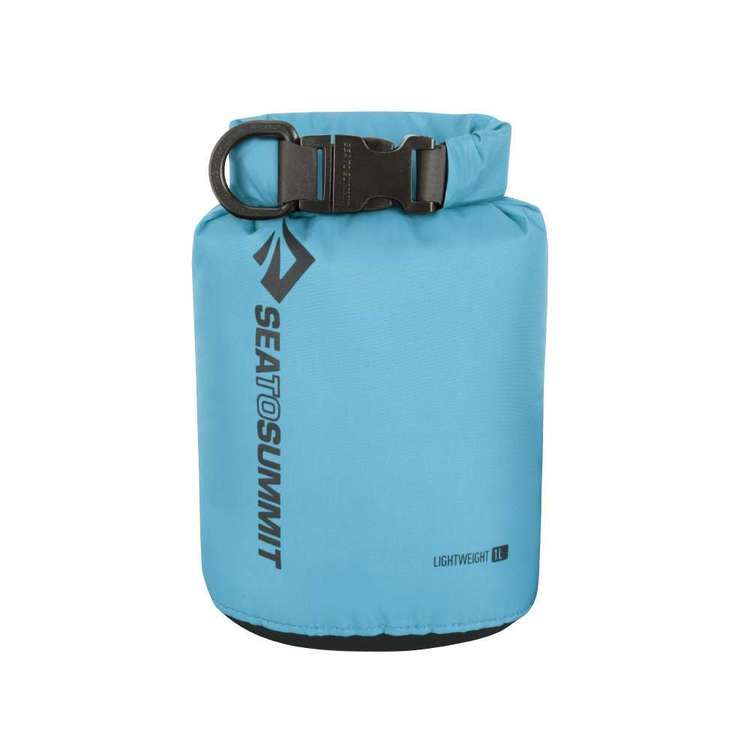 Sea to Summit Dry Sack 1L