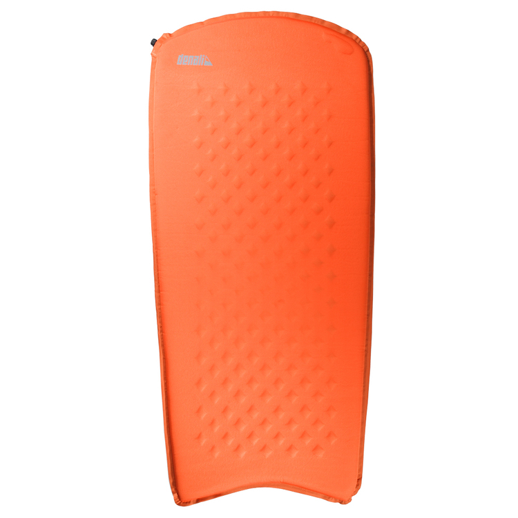 Denali Trek Short Hike Mat