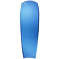 Denali Trek Long Hike Mat Blue Large