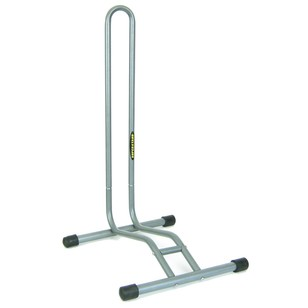 Anaconda Single Bike Superstand