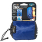 Sea to Summit Ultra Sil Pack Cover Blue