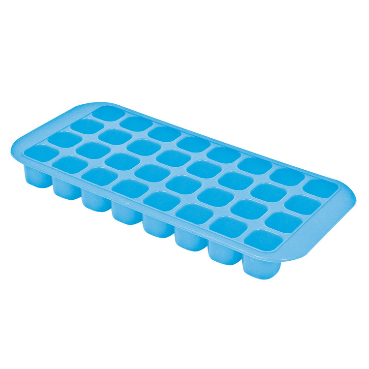Companion Popup Ice Tray Blue