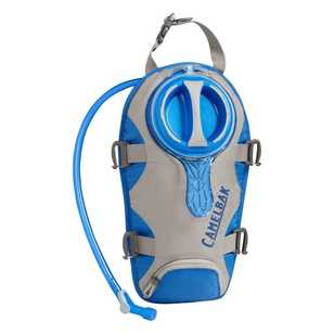 CamelBak UnBottle Reservoir Sleeve