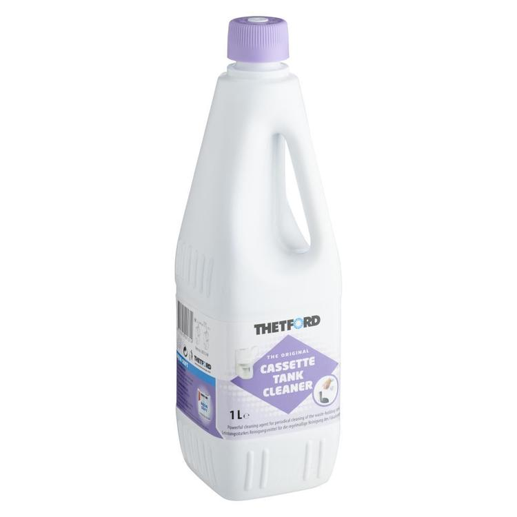 Thetford Cassette Tank Cleaner Purple 1 L
