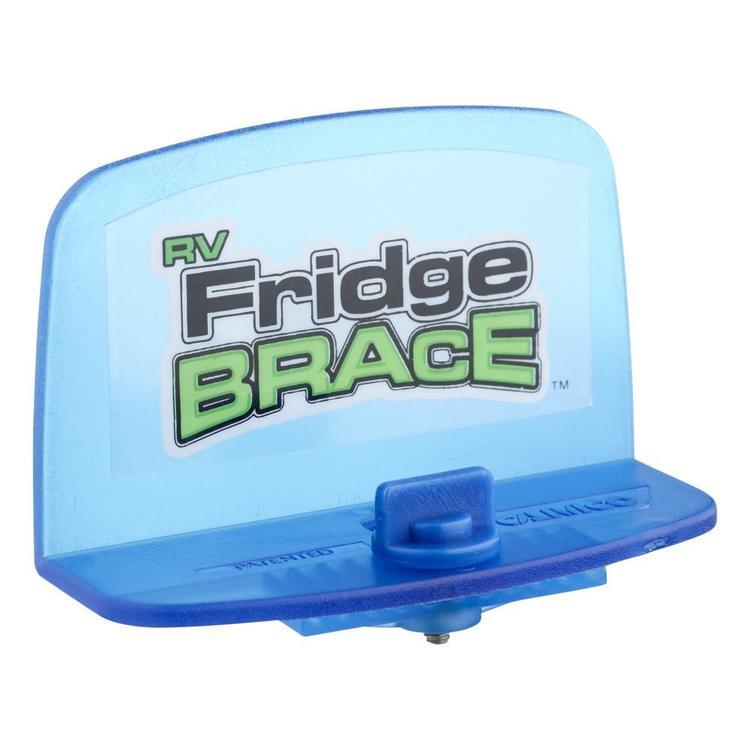 Camco Fridge Brace