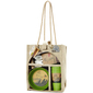 Ecolife Biodegradable Picnic Set Green