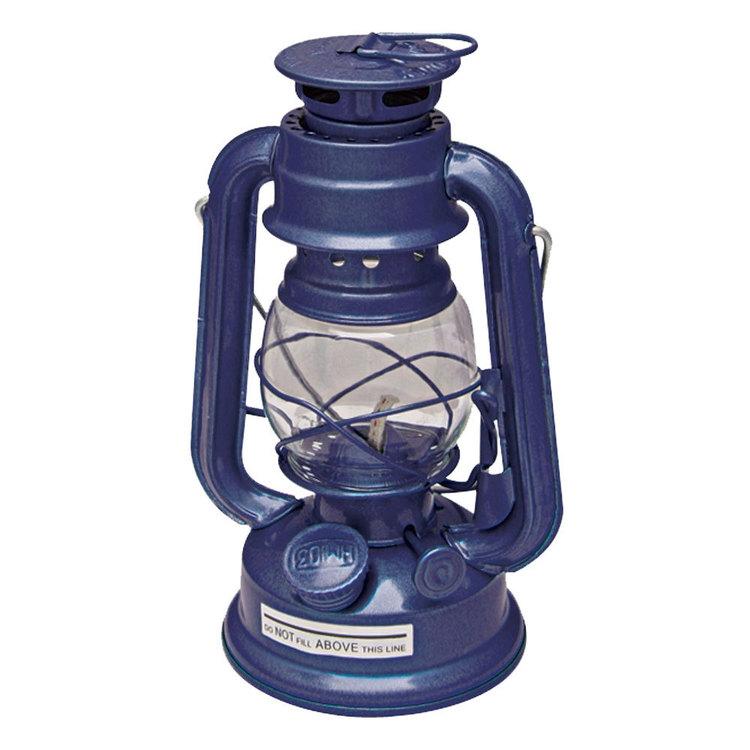 Elemental Hurricane Lantern