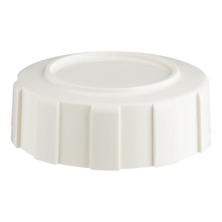 Thetford Replacement Waterfill Cap