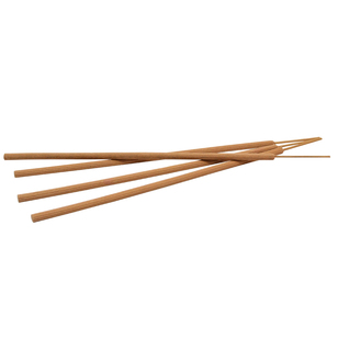 Waxworks Incense Diffuser Sticks