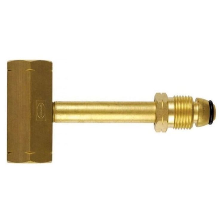 Primus POL Double End Adaptor