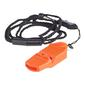Coghlans Safety Whistle Orange