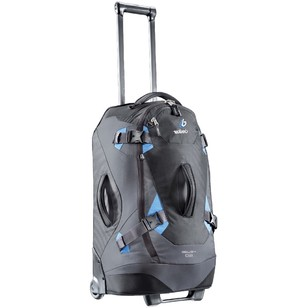 Deuter Helion Rolling Luggage